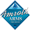 Amroth Arms